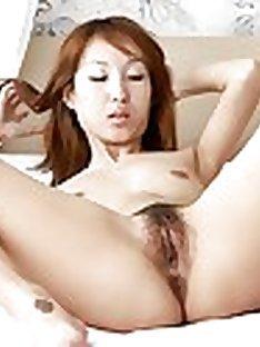 Asian Pic Porn
