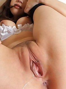 chinesegirlspics.com