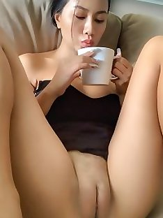 indian nude photos